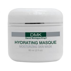 DANNE DMK Hydrating Masque Увлажняющая маска