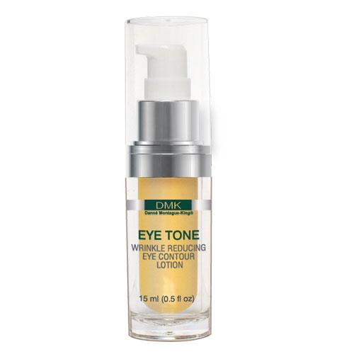 Danne Eye Tone  Крем для кожи вокруг глаз