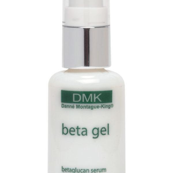 Danne Beta Gel  Сыворотка для кожи со сниженным иммунитетом