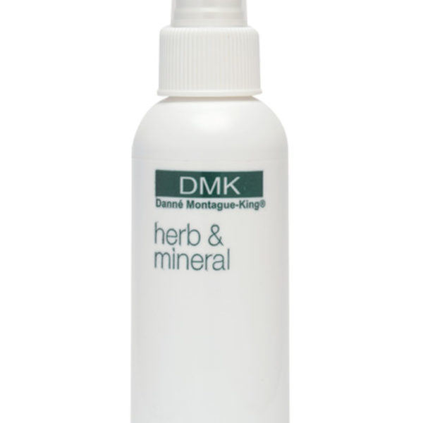 DANNE  Herb Mineral Spray Тоник