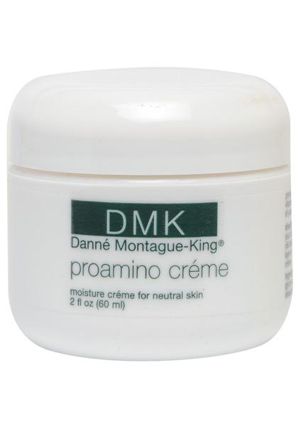 DANNE  Рro-Amino Регенерирующий крем