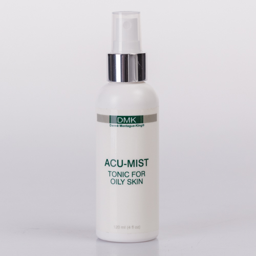 DMK ACU-MIST Tonik для проблемной кожи