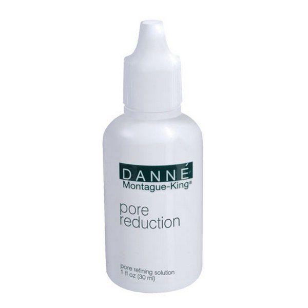 Danne Pore Reduction drops сыворотка для сужения пор