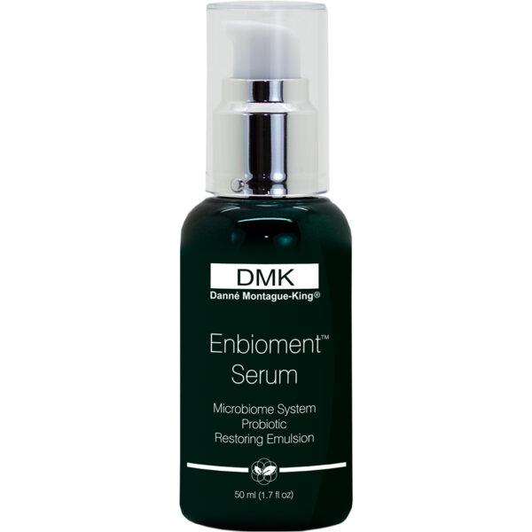 DMK Enbioment микробиомы сыворотка
