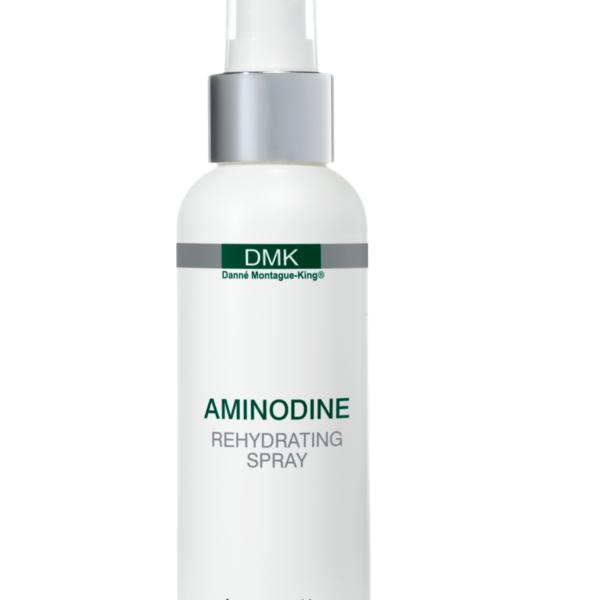 DMK Aminodine Spray Против морщин обновляющий спрей