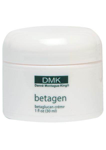 DMK Betagen creme для иммунитета кожи